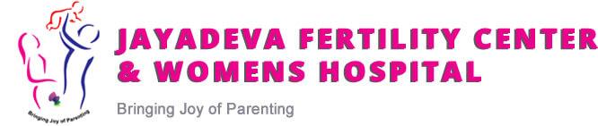 Fertility Center in Chennai,Best Fertility Center in Chennai,Best IVF Center in Chennai,Best IVF Treatment in Chennai